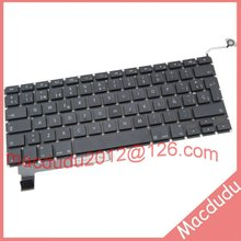 wholesale brand keyboard
