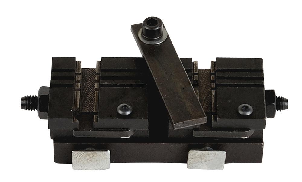 Key Duplicating Machine Chuck For DEFU 998C Or 339C Key Cutting Machine parts(China (Mainland))