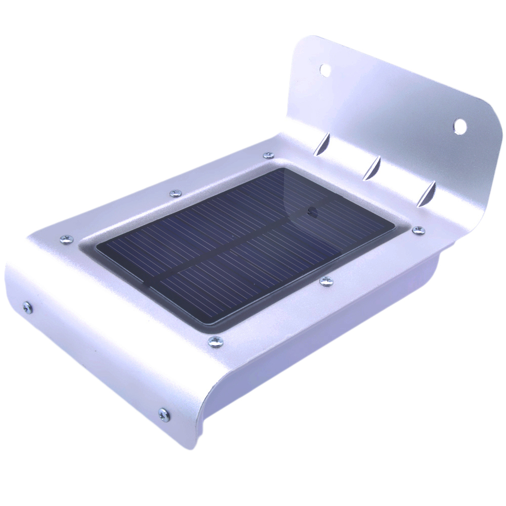 cheap outdoor solar led motion sensor light - Motion Sensor Outdoor Light