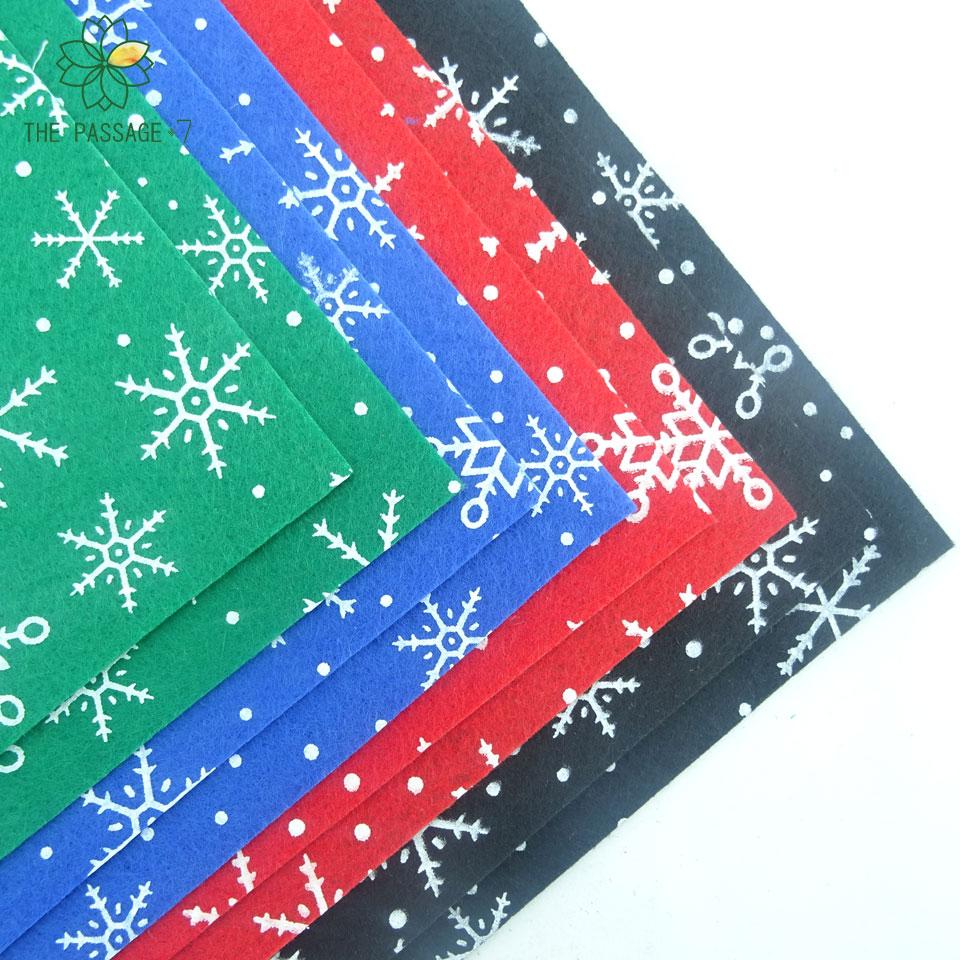 Feutre organique promotion achetez des feutre organique promotionnels sur - Enlever feutre sur tissu ...