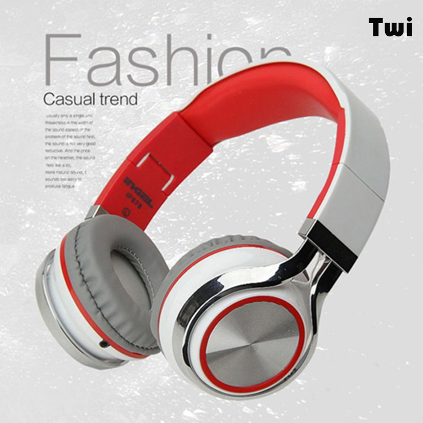 Factory Price fashion headset with mic High Definition earphones Stereo Wired headphone for laptop Smartphone MP3