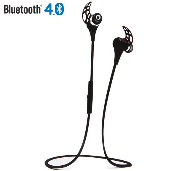 Наушники Bluetooth v4.0 Bluetooth htc samsung iphone HV805 наушники hv 800 bluetooth iphone nokia samsung htc brand new