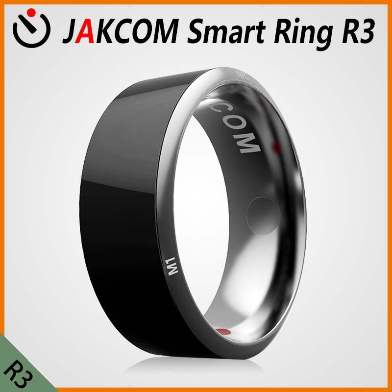 Jakcom Smart Ring R3 Hot Sale In Electric Grills & Electric Griddles As Coletor Solar Teppanyaki Griddle Asador Electrico(China (Mainland))