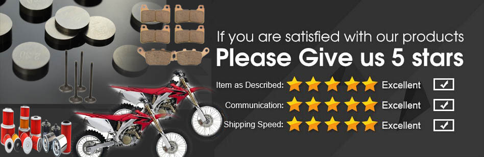 1pc Motorcycle Accessories Parts Camshaft Timing Chain For Kawasaki KLX250 KLX 250 HONDA VT250 VT 250 Cam Time Chain