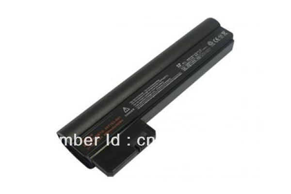 Replacement for HP Mini 110-3000, Mini 110-3100 Series Laptop Battery
