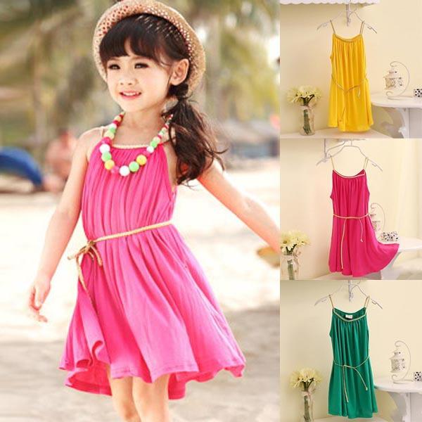Designer Baby Clothes  Childrensalon