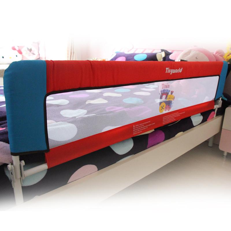 infantile lit rails achetez des lots petit prix infantile lit rails en provenance de. Black Bedroom Furniture Sets. Home Design Ideas