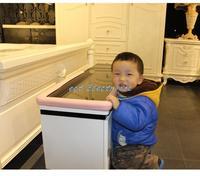Угловые накладки на мебель для защиты детей Baby Safety 2m Baby