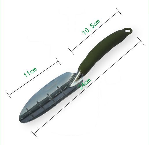 Acheter gros aluminium traitement de for Polissage aluminium miroir