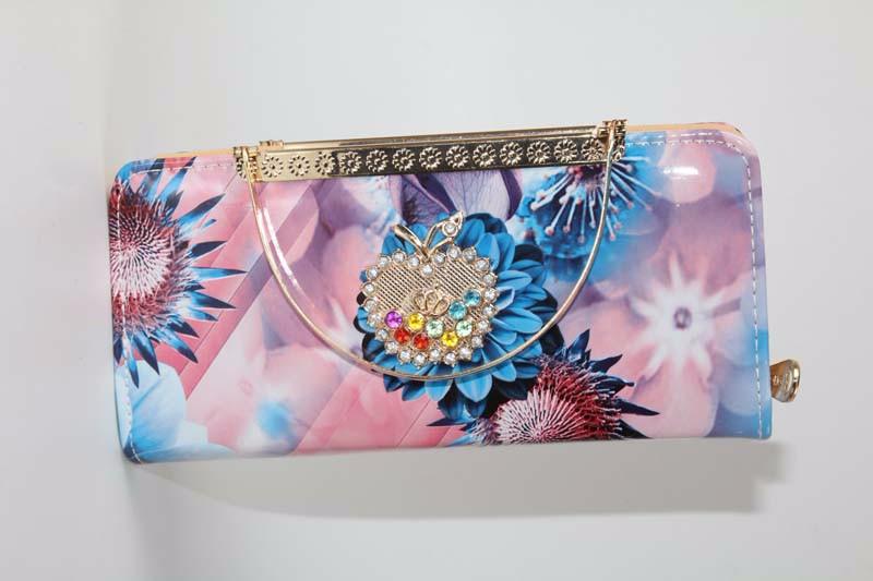 luxury brand wallet (13)