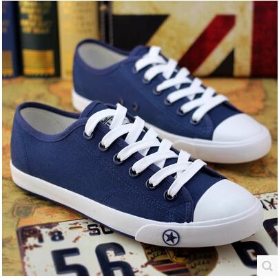 Latest Fashionable Shoes Shoes Men Unisex Fashion
