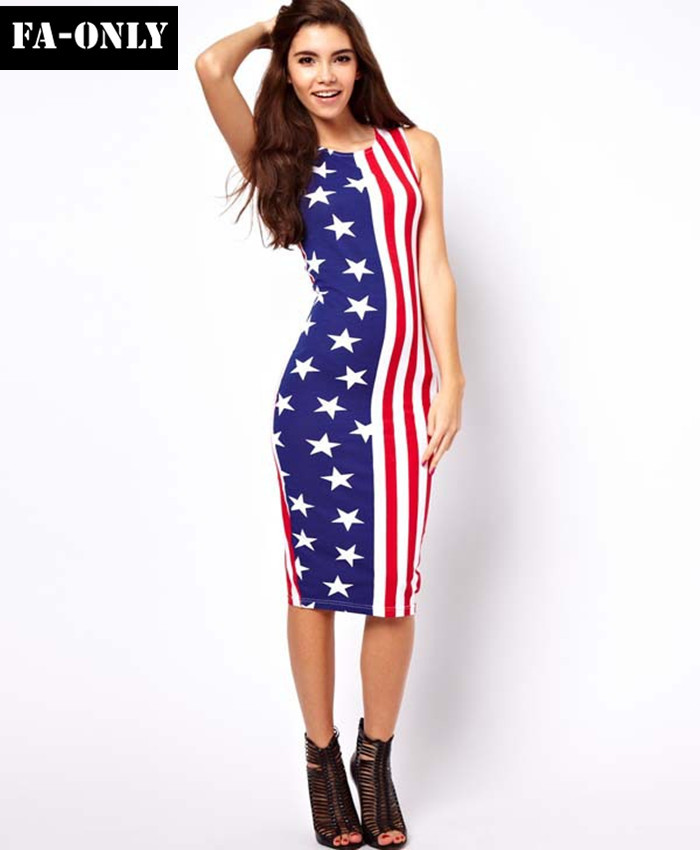 compare prices on american flag dress shopping buy