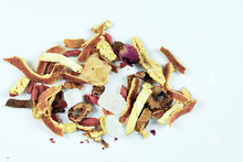 longan jujube mix tea New flavor AAAAA health tea Chinese Style Coffee natural green organic tea
