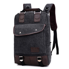 Hot Sale 4 Colors 2016 New Style fashion casual sport shoulder travel backpack for men school bags for teenagers laptop backpack