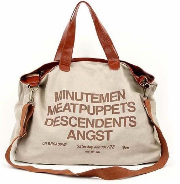 2015 CANVAS WOMAN LEISURE HANDBAG LADY`S SHOULDER BAG casual travelling Messenger bag(China (Mainland))