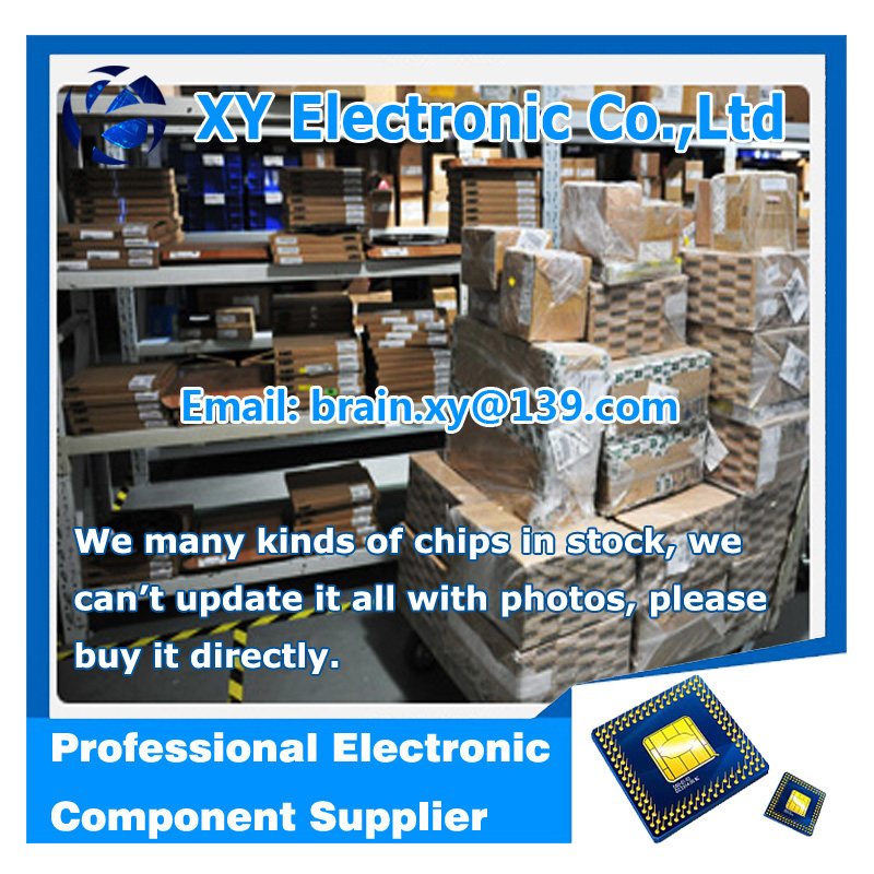 XY Electric MBRS340T3G SMB 3A 40V Schottky diode chip manufacturers full current(China (Mainland))