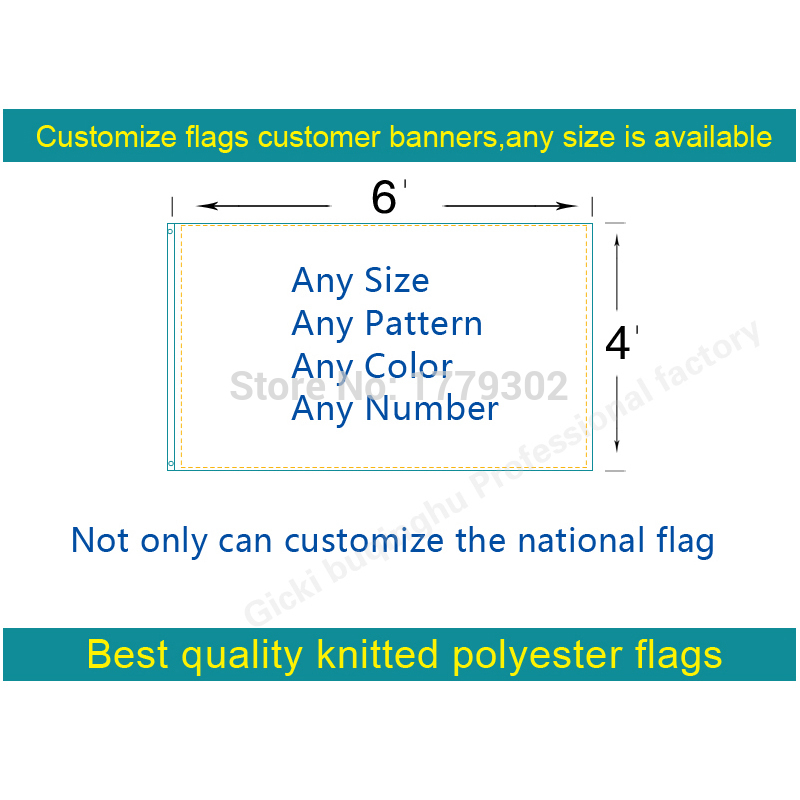 advertising flags and banners 100D Polyester custom flag 90x150cm Sport Outdoor Banner(China (Mainland))