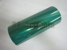 popular silicone adhesive tape