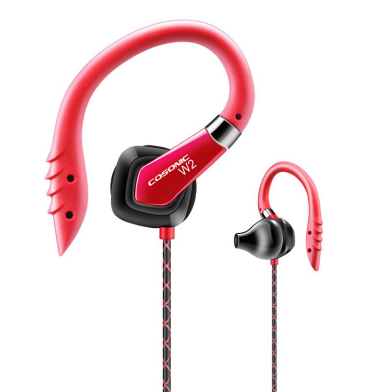 Earphones running iphone - headphone iphone