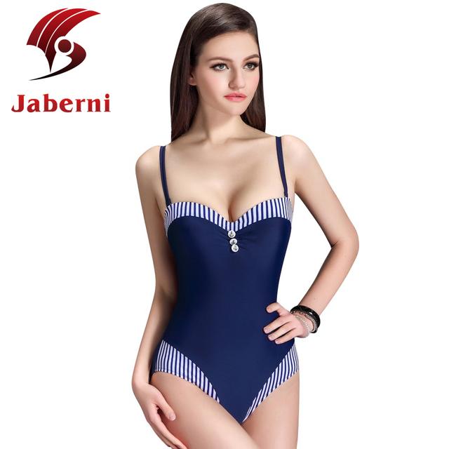 Элегантный винтажный купальник лоскутная Большой размер купальники росту блесток женщины оптовая продажа пляжная сексуальная женщина цельные боди