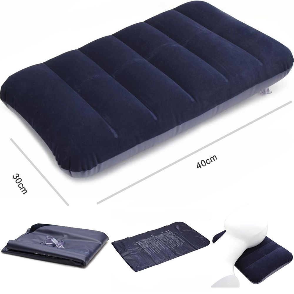 matelas confort promotion achetez des matelas confort promotionnels sur alibaba. Black Bedroom Furniture Sets. Home Design Ideas