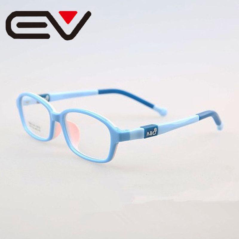 Как естественно улучшить зрение