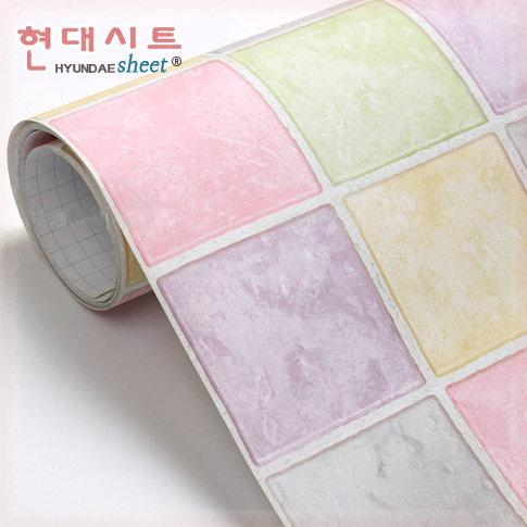 Papel tapiz de vinilo ba o compra lotes baratos de papel - Papel vinilo autoadhesivo ...