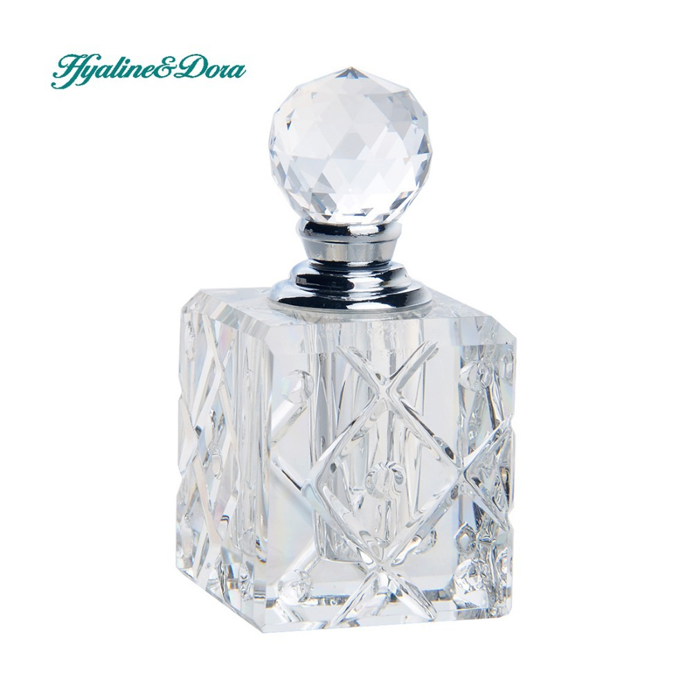 Decorative perfume bottle reviews online shopping for Decorative vials