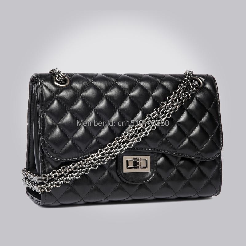 Bolsa De Couro Tipo Saco : Do tipo canalizada saco mensageiro bolsa de couro