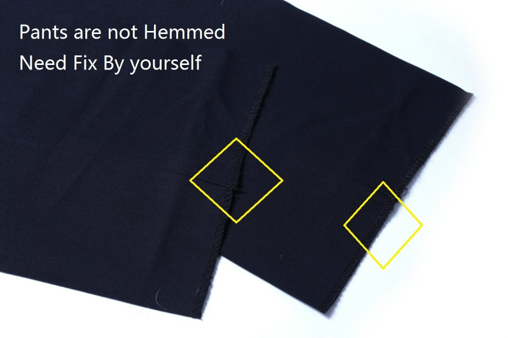 Купить брюки мужские классические с доставкой