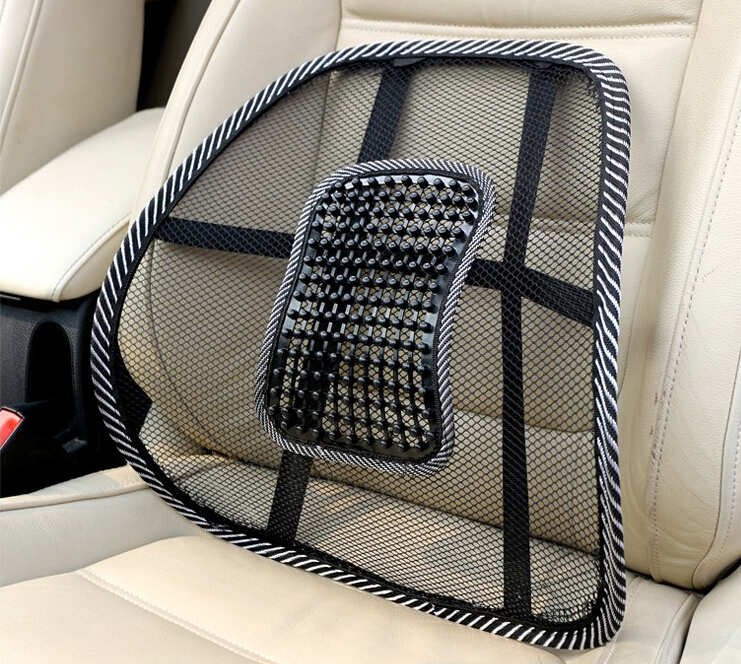 car cushion seats release date price and specs. Black Bedroom Furniture Sets. Home Design Ideas