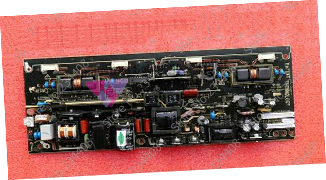 New TCL Original MIP260B-1 Power Board(China (Mainland))