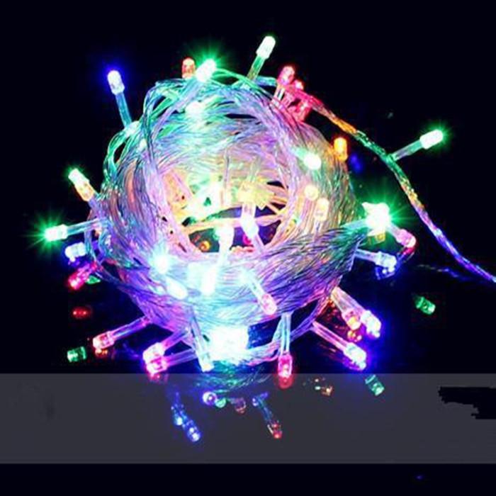 Led Christmas Light Sale Led Christmas Lights Clearance Buy .html Autos Weblog