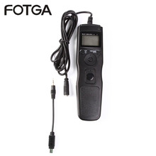 Buy N3 LCD Timer Remote Cord Nikon D610 D600 D7000 D7100 D5200 D5100 D5000 D3200 D3100 for $14.71 in AliExpress store