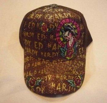 free shipping 2012 wholesale 100% Auth Brand New cap Love Kills Slowly Roses Unisex Trucker basic Hat Cap 10pcs/lot 24