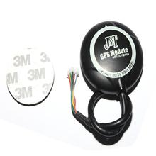 F17533 Mini M8N GPS Module NEO-M8N GPS for APM 2.6/2.8 & PIX PX4 2.4.6 Flight Controller DIY RC Drone