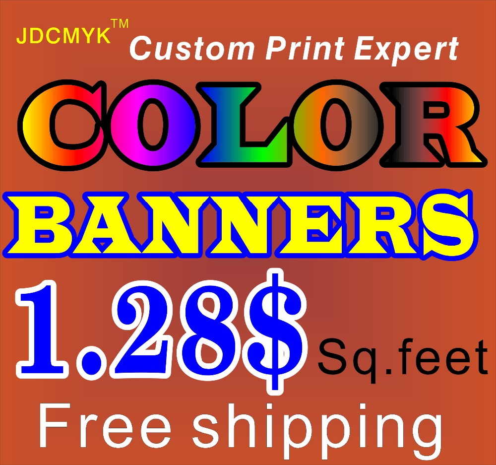 Compare Prices On Outdoor Custom Banners Online ShoppingBuy Low - Vinyl business bannersonline get cheap printing vinyl banners aliexpresscom alibaba