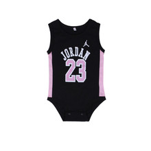 Children Baby Rompers Clothes Newborn One-Piece Layette Sport Infantil Jumpsuit Carters Boy Girl Summer Set Cute Kids Clothing(China (Mainland))