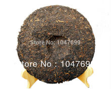 Free shipping Special price promotion of puer tea organic hongTea beauty tea Chinese tea Green organic