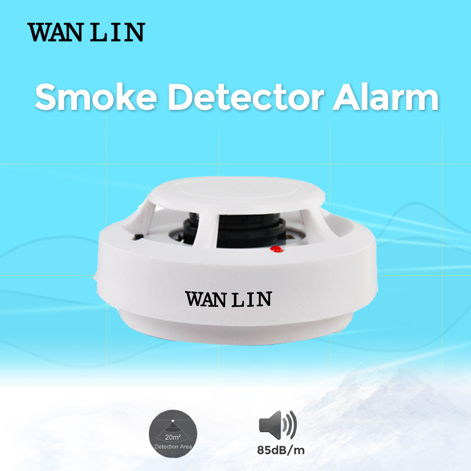 Home Wan Reviews Online Shopping Home Wan Reviews On Alibaba Group