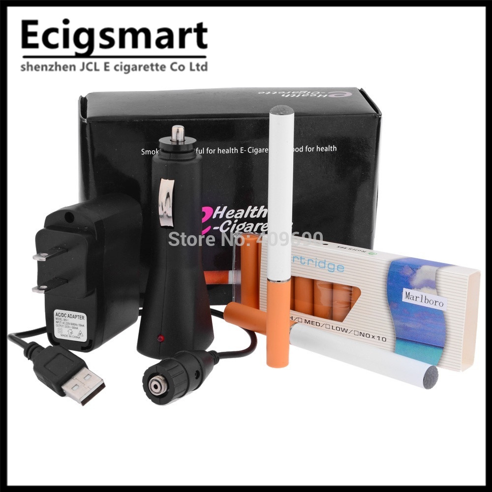 Mini electronic cigarette Canada