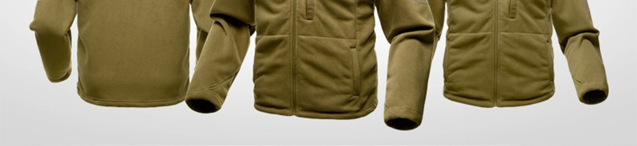 fleece-coat_24