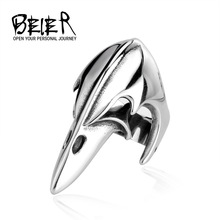 full finger ring price