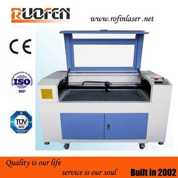 flexible CNC 3d crystal laser engraving machine for sale