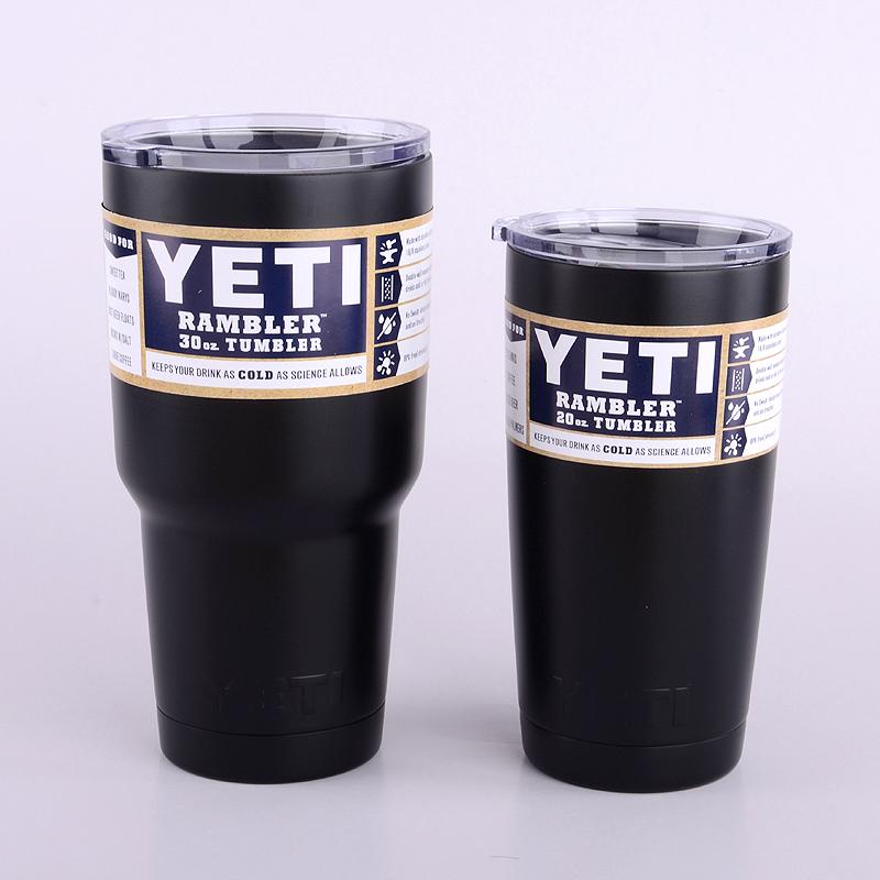 Online Get Cheap Large Coffee Mugs