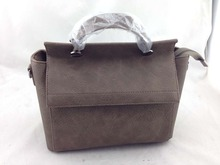 2016 Autumn Women's Handbag The Trend Of Fashion Work Bag Handbag Messenger Bag Casual Bags Large