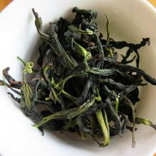 Patent AAAAA 2016 Spring Chinese ChaoZhou Phoenix Dancong Tea, Chao Zhou Feng Huang Dan Cong Tea Oolong Tea Light Fragrance 250g(China (Mainland))