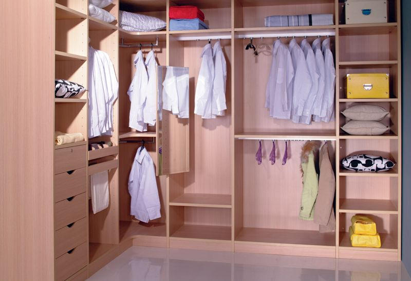 Cabinets closets(China (Mainland))