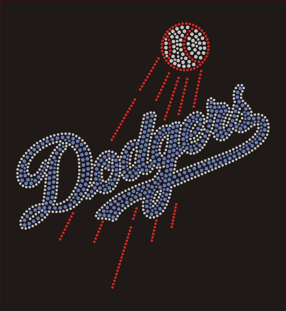Dodgers T Shirt Reviews