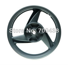 3.5X17 Alloy Rear Wheel Rim For KAWASAKI ER5 ALL Year OEM(China (Mainland))